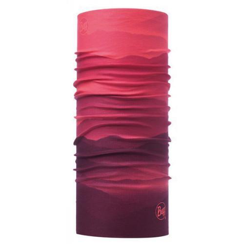 Original BUFF® - Soft Hills Pink Fluor
