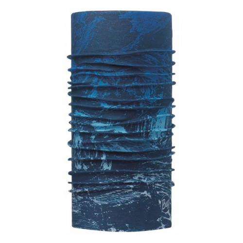 Original BUFF® - Mountain Bits Blue