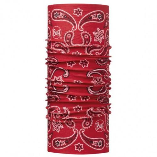 Original BUFF® - Cashmere Red