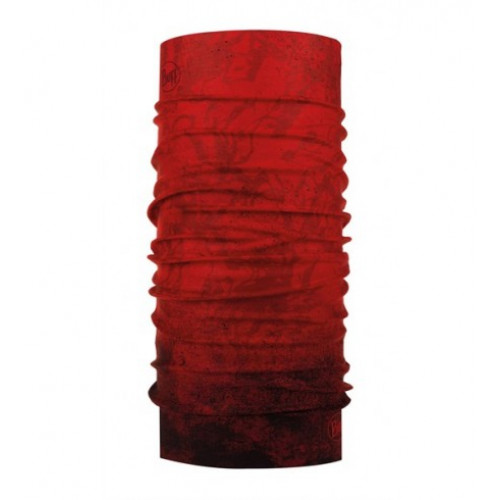 Original BUFF® - Katmandu Red