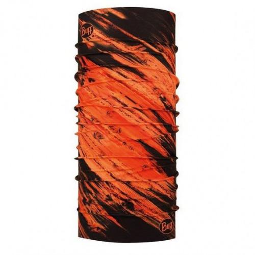 Original BUFF® - Titian Flame