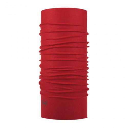 Original BUFF® - Solid Red