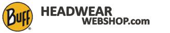 BUFF® Headwear Webshop